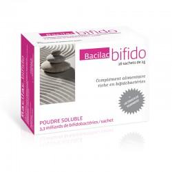 BACILAC Bifido (16 sachets)