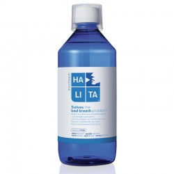 HALITA Bain de bouche 500 ml