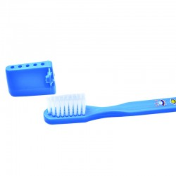 Brosse à dents PHB Junior