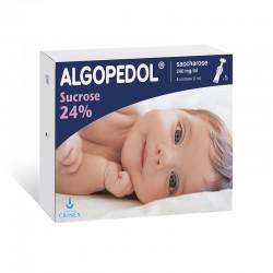 Algopedol