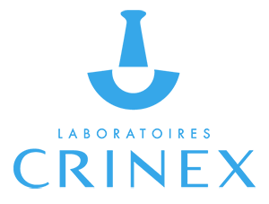 PHB CRINEX